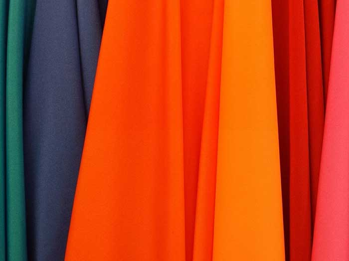 How to Wear Fun Colors to Work and Look Stunning