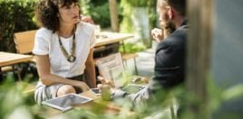 How to Have Exceptional Communication Skills