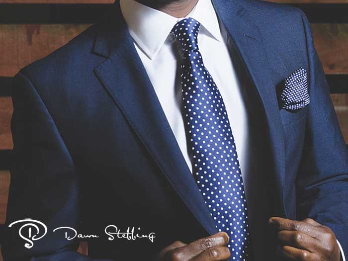 Choosing your Wardrobe: How Your Attire Influences Your Personal Branding