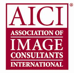 Credentials AICI
