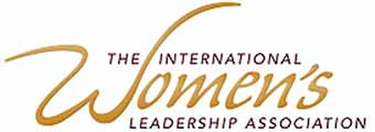 Credentials Internationale Women's Leadership