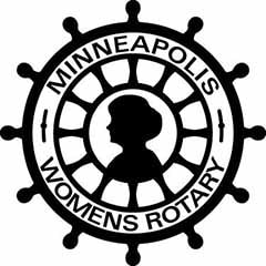 Minneapolis Women's Rotary