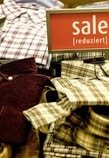 Men's Traditional Clothing Line on Sale