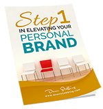Elevating Your Personal Brand
