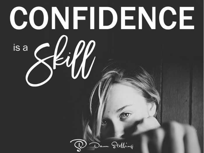 confidence_is_a_skill