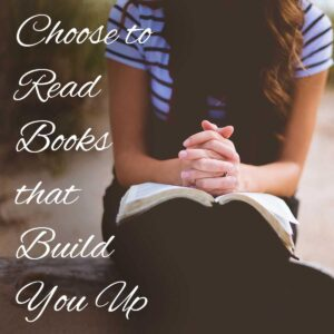 Books You Should Read for a Confidence Breakthrough-image2-min